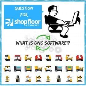 dnc software