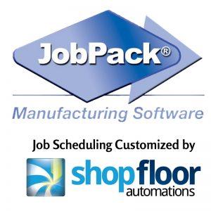 jobpack