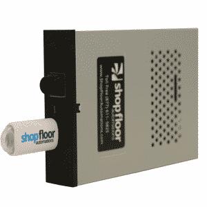 Floppy Drive Emulator